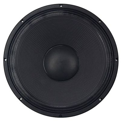 OEM 18 Inch 1000 Watts Pro Audio Woofers LF Transducer 45Hz - 2000Hz